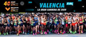 Maraton Valencia Elite Edition