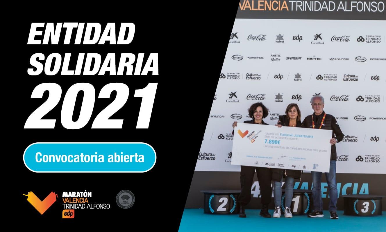 M-Entidad-solidaria_2021_2