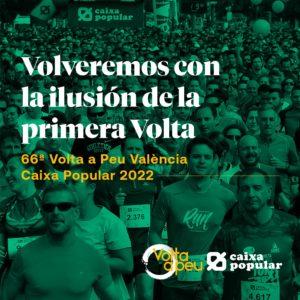 Volta_Peu_2022