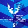 III Carrera Marta Fernández de Castro