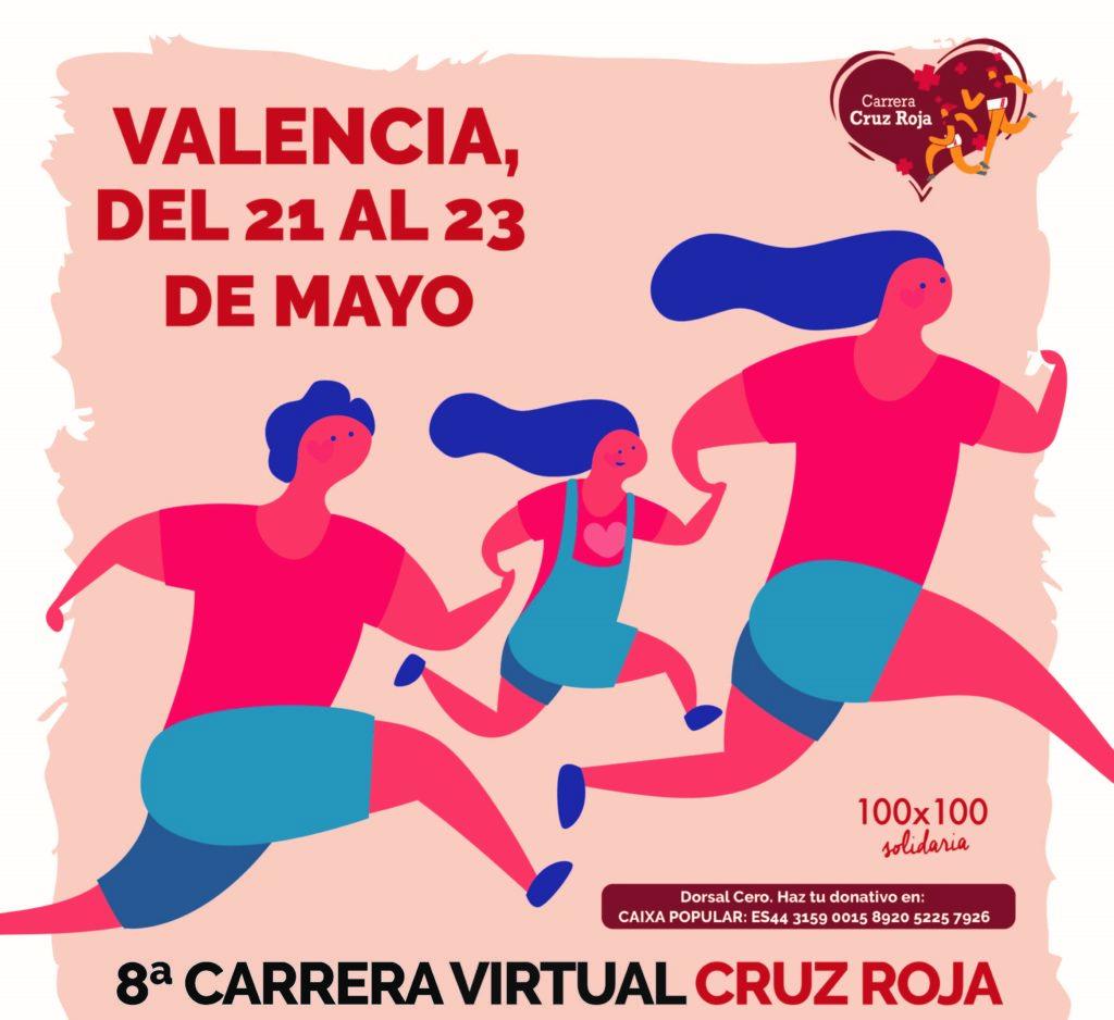 CruzRoja_Virtual