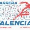 Ponle Freno - Valencia