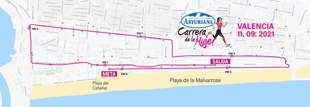 Circuito_Carrera_Mujer