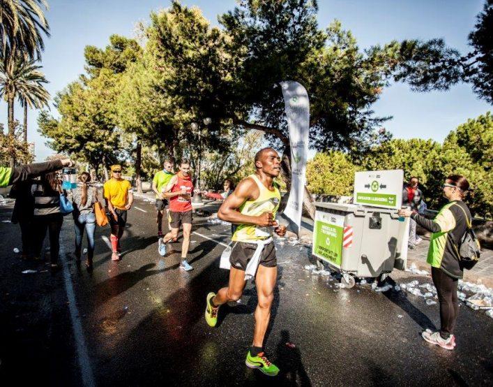 1415-maraton-valencia-0306