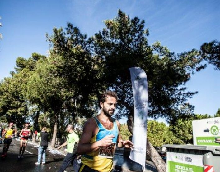 1415-maraton-valencia-0309